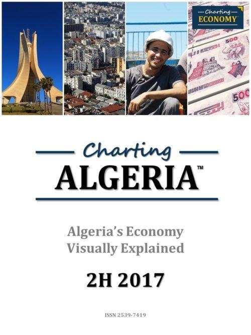 Charting Algeria's Economy