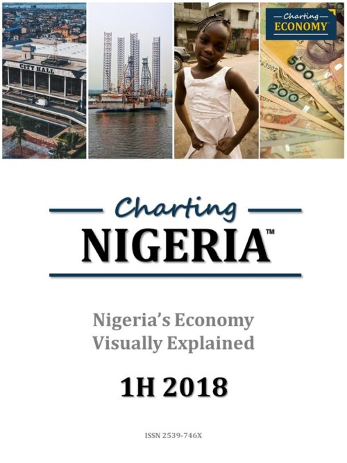 Charting Nigeria's Economy